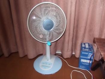 扇風機.JPG